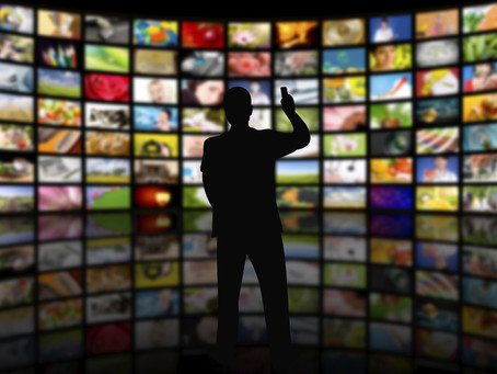 Video Marketing in the Outdoor Industry