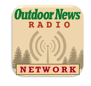 Outdoor News Radio Network