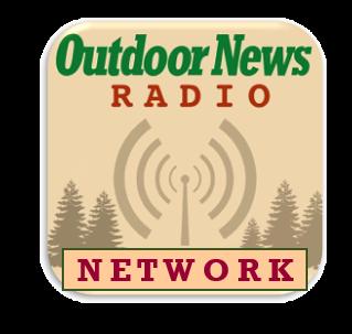 Outdoor News Radio Network
