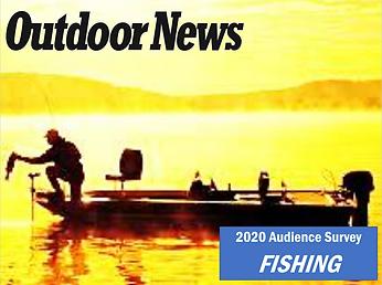 Fishing Survey 2020.PNG