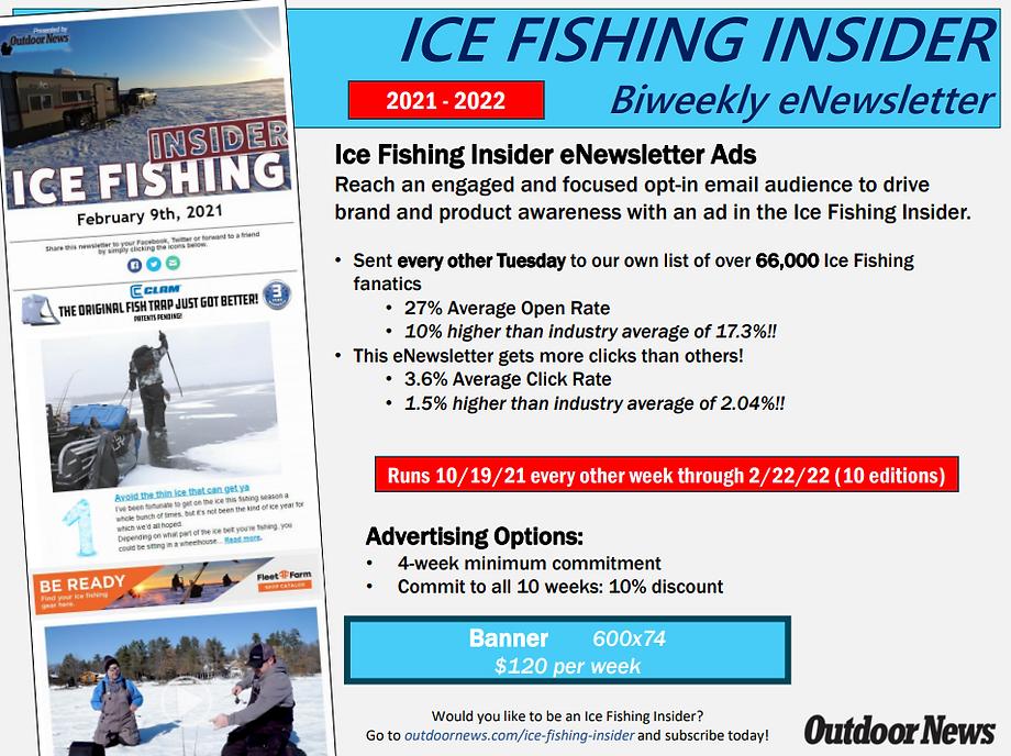 IceFishingInsider20212022.PNG