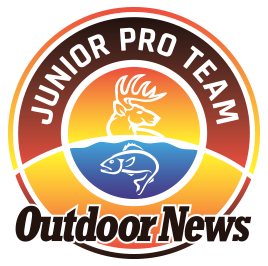 JUNIOR PRO TEAM