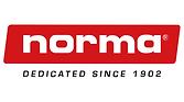 norma-dedicated-since-1902-vector-logo.png