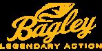 Bagley.png