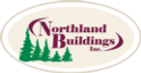 NorthlandBuildings.png