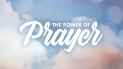 prayer_slide_intro