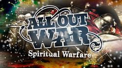 war_slide_main_spiritual_warfare