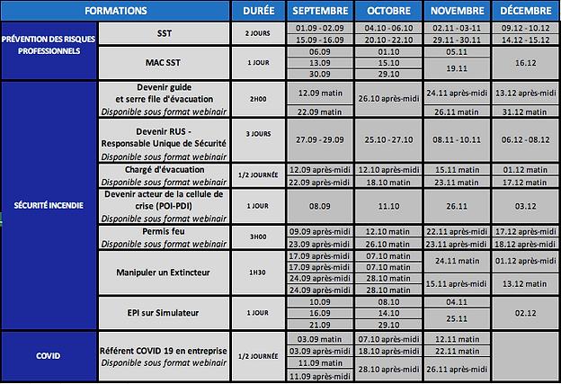Capture d'écran 2021-06-14 à 13.55.34.pn