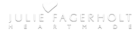 heartmade logo hvid skygge.png