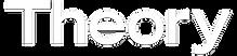 theory logo hvid skygge.png