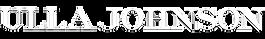 Ulla jognson logo hvid skygge.png