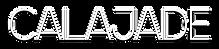 Calajade logo hvid skygge-kopi.png