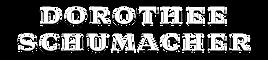 dorothee-schumacher logo hvid skygge.png