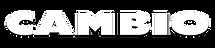 cambio logo hvid skygge.png