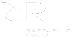 RAFFAELLO ROSSI logo hvid skygge.png