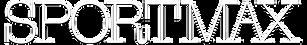 SPORTMAX logo hvid skygge.png