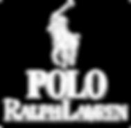 POLO RALPH LAUREN logo skygge.png
