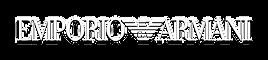 armani logo hvid skygge.png
