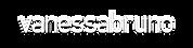 VANESSA BRUNO logo hvid skygge.png