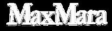 maxmara logo hvid skygge.png