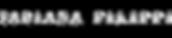 FABIANA FILIPPI logo hvid skygge.png