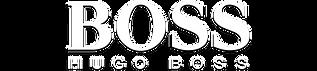 hugo boss logo hvid skygge 2.png