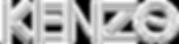 kenzo logo hvid skygge.png