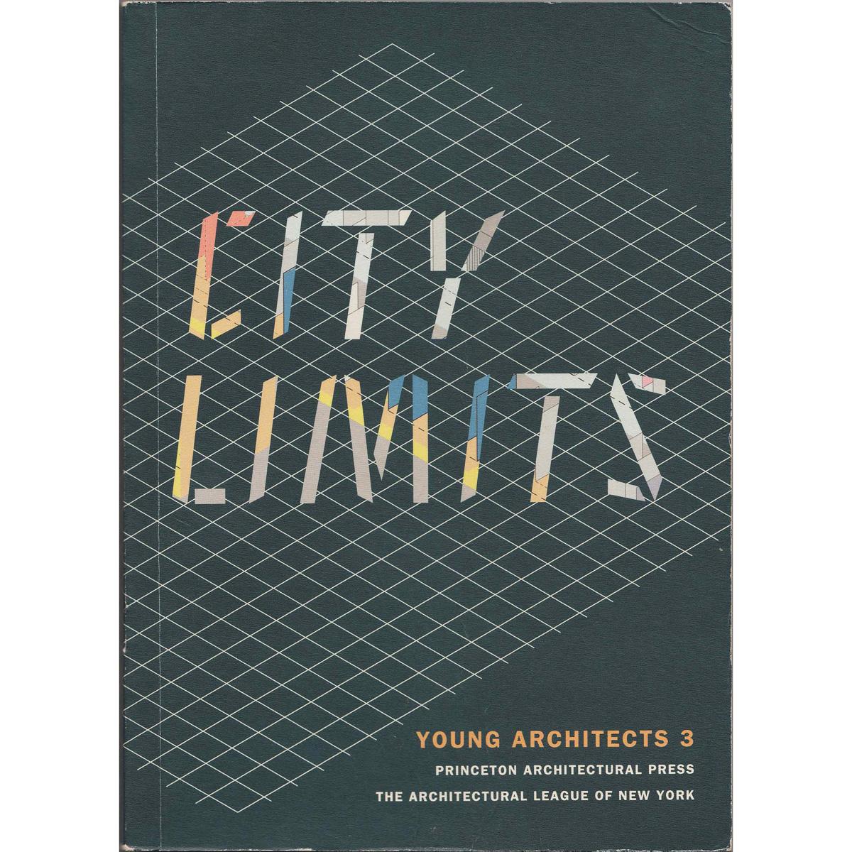 City Limits Exhibition