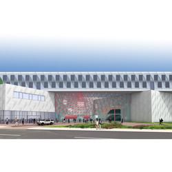 Kipsala Expo