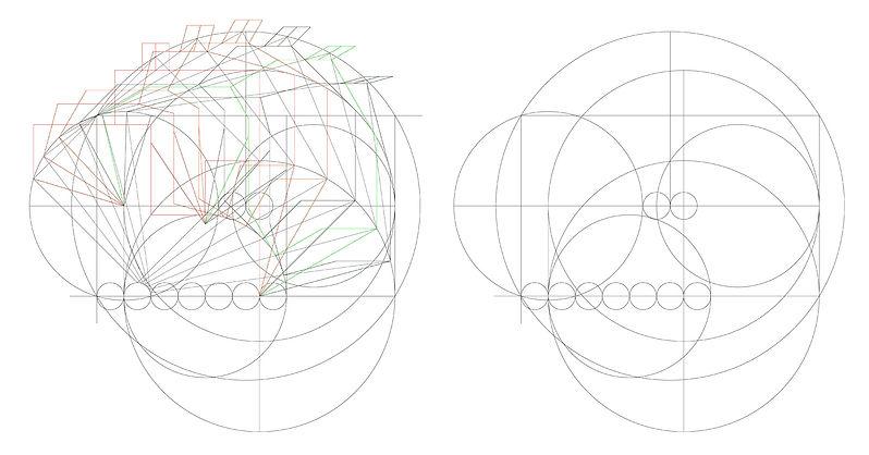 A101_geo diptich alls_f sm.jpg