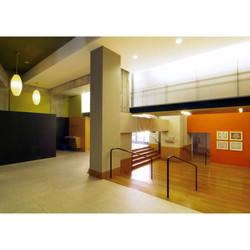 N3 Lobby