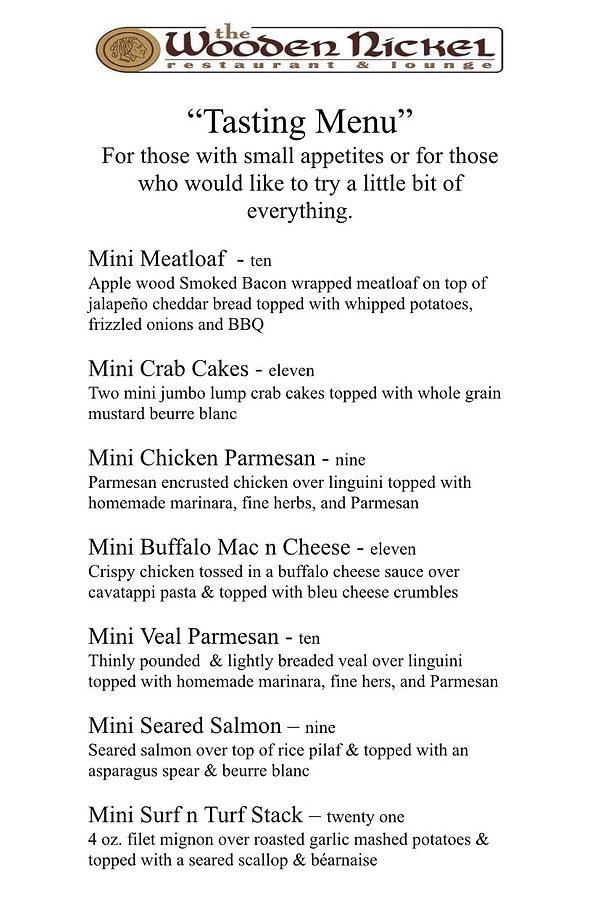 tastings menu.jpg