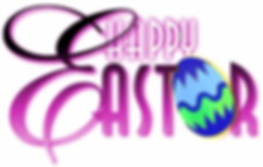 happy_easter_color.png