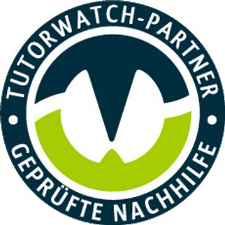 Nachhilfe Notensprung Baesweiler geprüft bei Tutorwatch