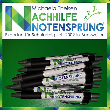 Stifte neu Nachhilfe Baesweiler.jpg