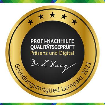 Lernpakt, Zertifikat, Nachhilfe Notensprung, Baesweiler, Profi-Nachhilfe.jpeg