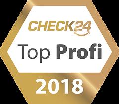 Top_Profi_widget.png