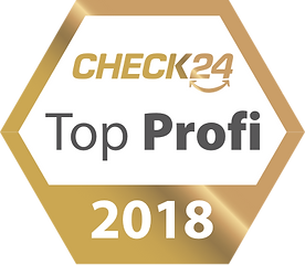 Top Profi für die Nachhilfe vor Ort in Baesweiler und auch online
