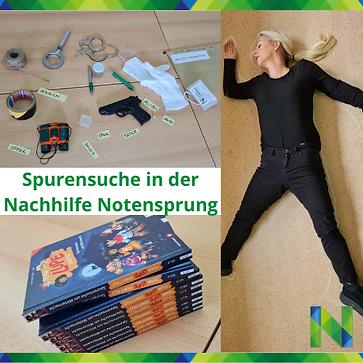 Nachhilfe Notensprung, Michaela Theisen, Baesweiler, Leseglück, Grundschule, Leseförderung