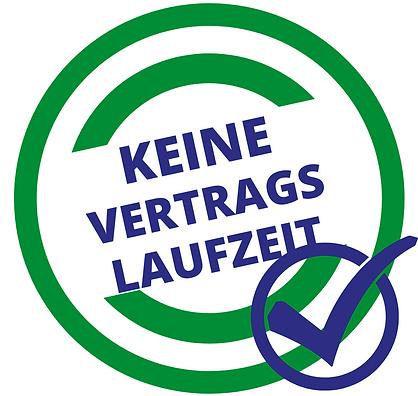 Keine Vertragslaufzeit bei  Nachhilfe Notensprung in Baesweiler