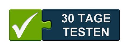 Nachhilfe Notensprung in Baesweiler ohne Risiko testen, für gute Noten und Notenverbesserung sind wir für sie da, auch für Alsdorf und Übach-palenberg