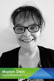 Nachhilfe Notensprung Baesweiler geprüfte Nachhilfelehrerin Marion Stein, Deutsch, Englisch, Latein