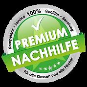 Button-Premium-Nachhilfe2_Nachhilfe_Note