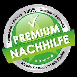 Button-Premium-Nachhilfe2_Nachhilfe_Notensprung_Baesweiler.png