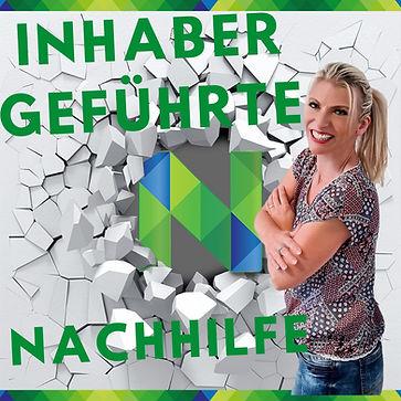 Nachhilfe Notensprung, Michaela Theisen, Kirchstr. 65, 52499 Baesweiler, Mathe, Deutsch, E