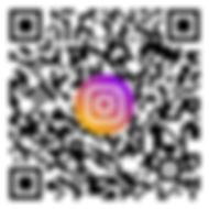 Nachhilfe Notensprung Baesweiler Instagram