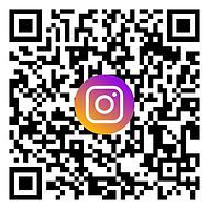 Nachhilfe Notensprung Baesweiler Instagram modern noten klassenarbeiten Alsdorf