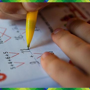 Grundschüler rechnen Nachhilfe Notensprung Baesweiler.jpg