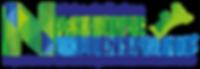 Nachhilfe Notensprung Baesweiler Logo