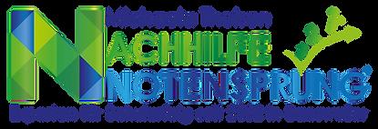 Nachhilfe Notensprung Baesweiler Logo Alsdorf Baesweiler Aldenhoven Linnich Übach-Palenberg Boscheln qualifiziert ausgezeichnet Schulprobleme Experten Lernerfolg